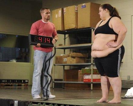 Преображение Передача О Похудении. Популярные передачи про похудение, которое помогли тысячам людей стать стройными