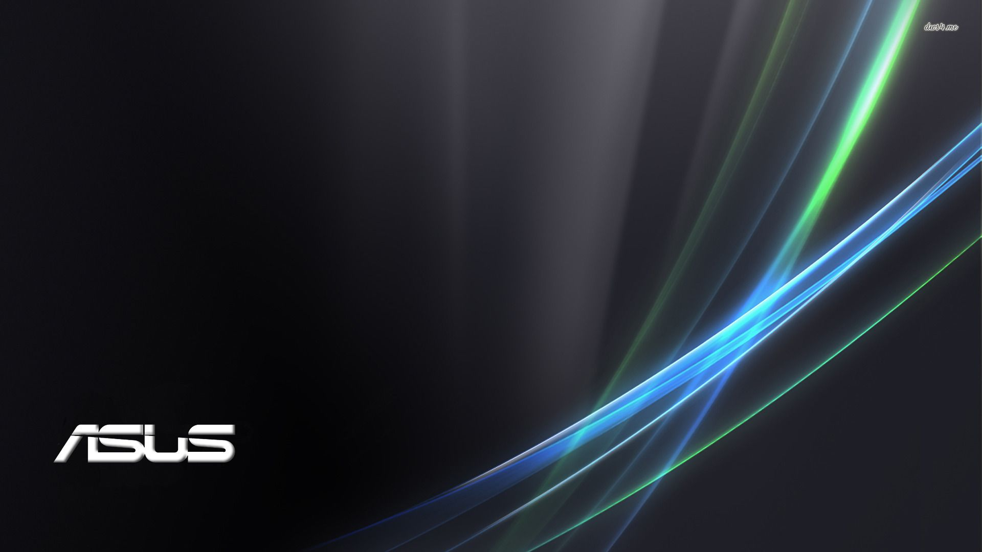 Free 3d Wallpaper For Computer Desktop Asus Intel Journey Hd Desktop Wallpaper Widescreen High