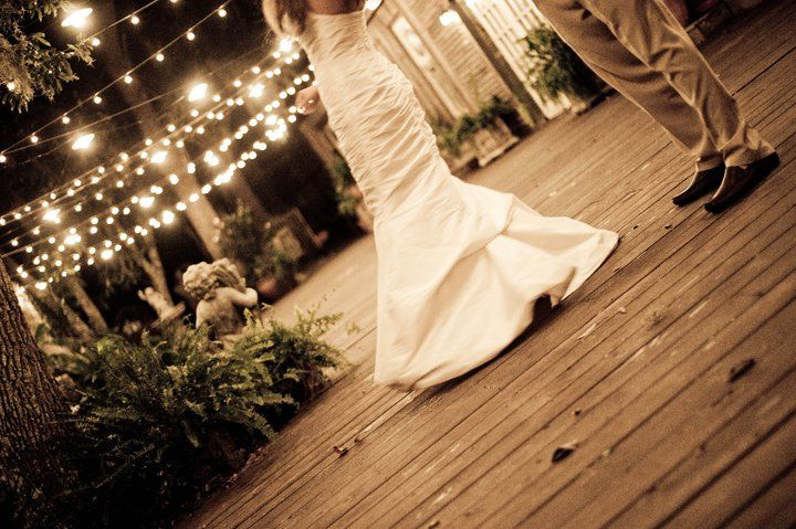 19++ Panama city beach weddings and receptions info