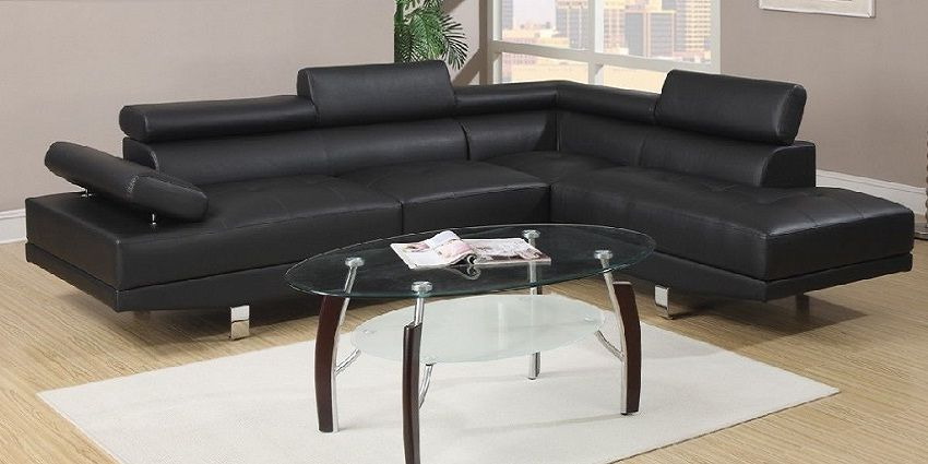 Sectional Sofa Under 300