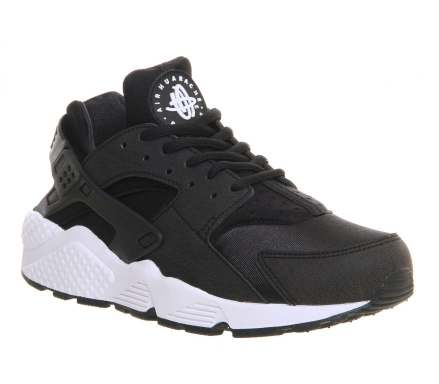 Купить кроссовки Nike Air Huarache (Найк Аир Хуарачи) недорого в СПб ... 4ca225e52d5