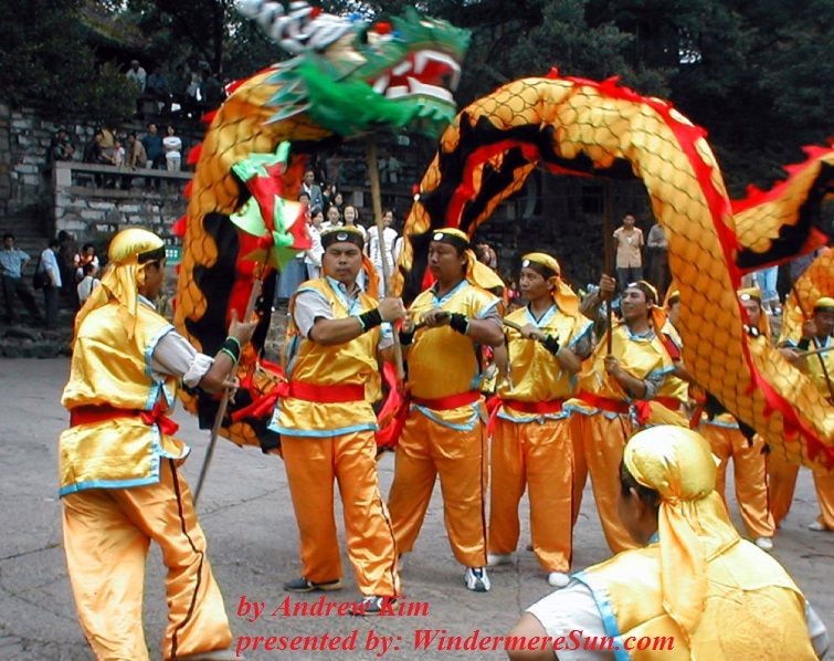 Don T Miss The Dragon Parade Lunar New Year Festival In Orlando At Fashion Square Mall On Saturday Feb 11 2017 Lunar New Parades Festival