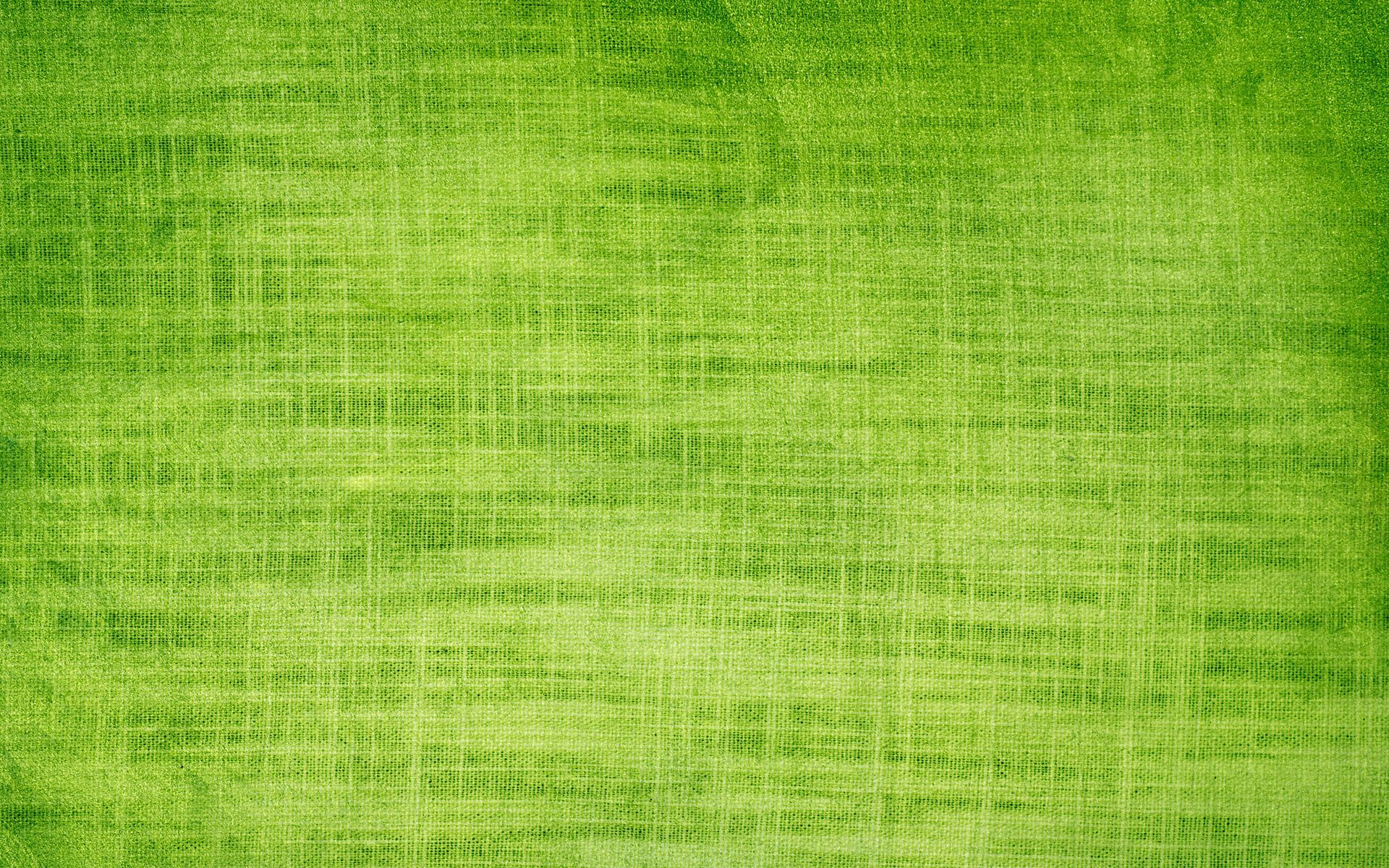 Pin By Mark On Hd Wallpapers Pinterest Wallpaper Green
