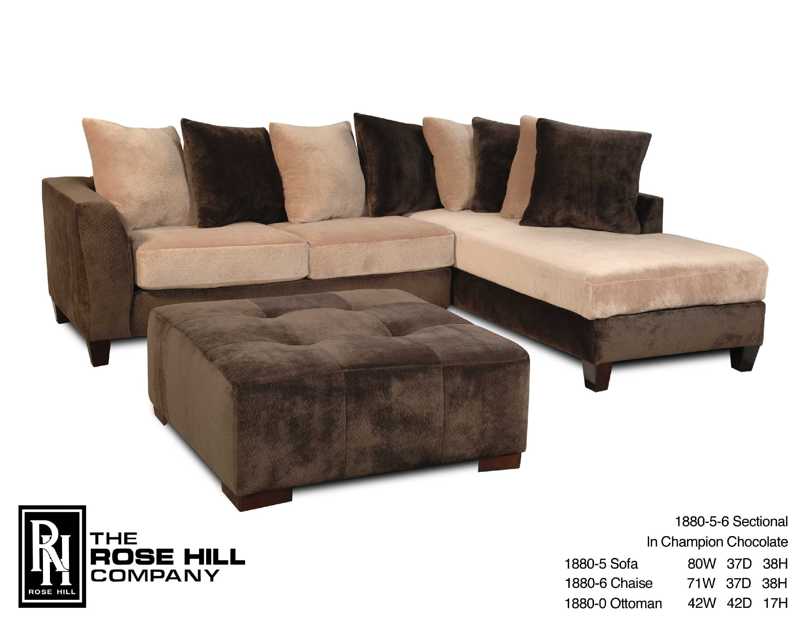 Awesome Unique Two Piece Sectional Sofa 21 On Home Remodel Ideas With Two  Piece Sectional Sofa
