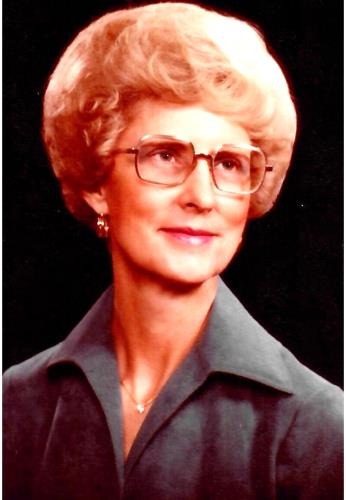 View Jessie Scivally S Obituary And Express Your Condolences In 2020 Obituaries Jessie Memorial Service