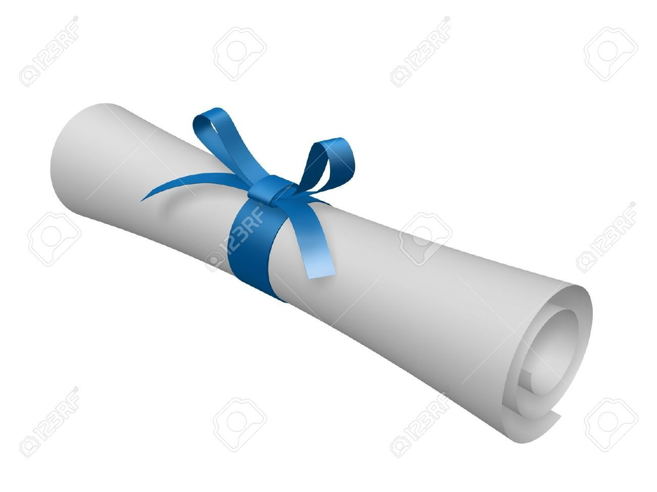 736c95549 List of Synonyms and Antonyms of the Word  Rolled Diploma Synonyms And  Antonyms