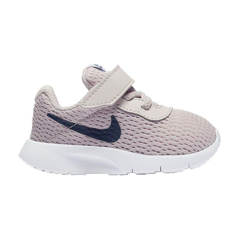 Nike Tanjun Girls Running Shoes Toddler | Girls running