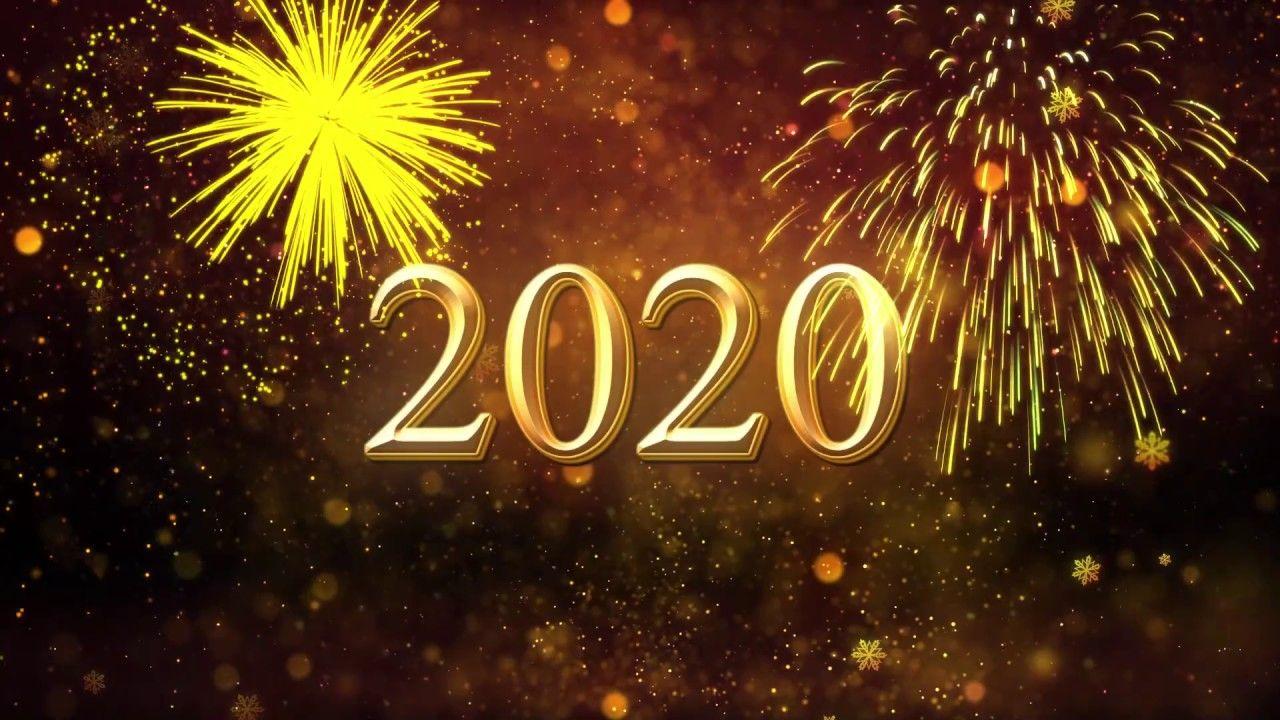 2020 Happy New Year Whatsapp Status Video Instagram Happy New Year Status Youtube In 2020 Happy New Year Gif New Years Countdown New Year Gif