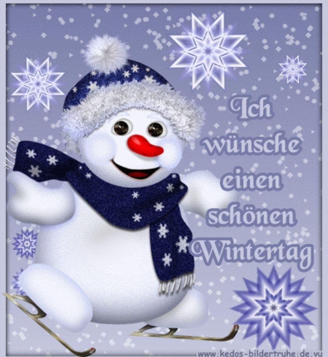 Pin Von Heinrich Thoben Auf Guten Tag Guten Morgen Bilder