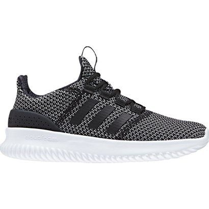 fdaff0da7d00 adidas Youth cloudfoam Ultimate K Training Shoes in 2019