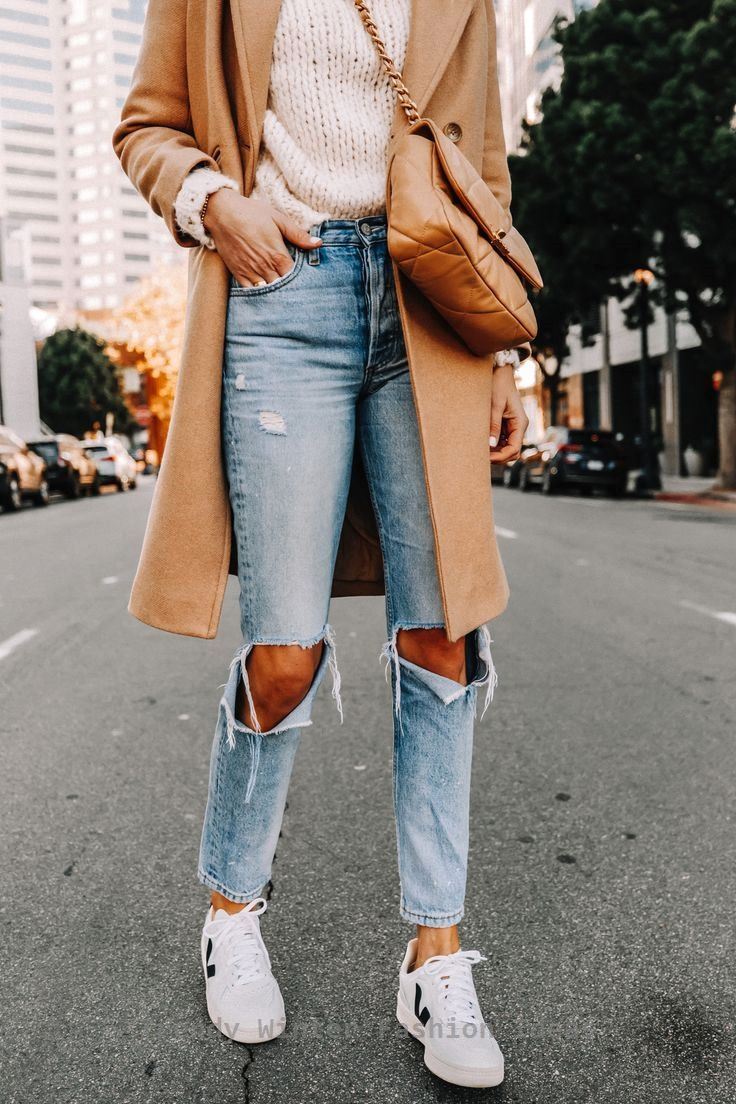 Photo of Trendy Winter Fashion Ideas #cloethsforwinter #winteroutfits