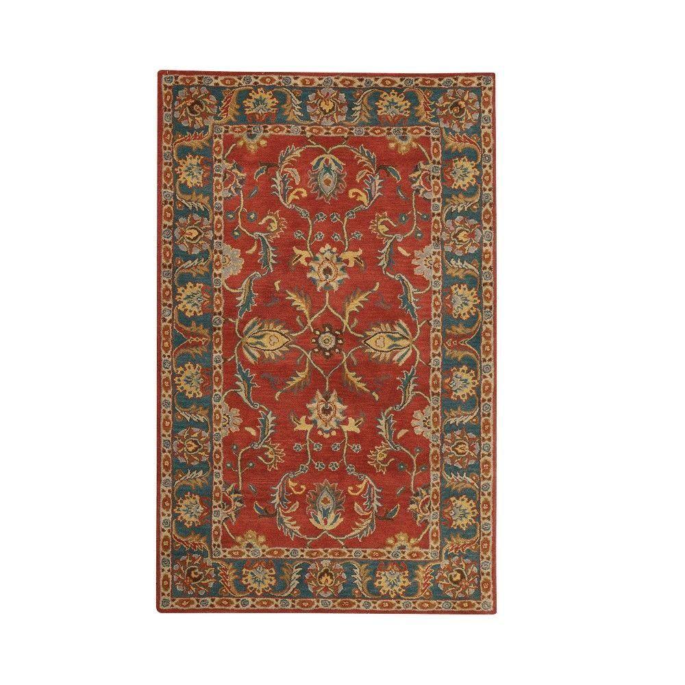 Home Decorators Collection Aristocrat