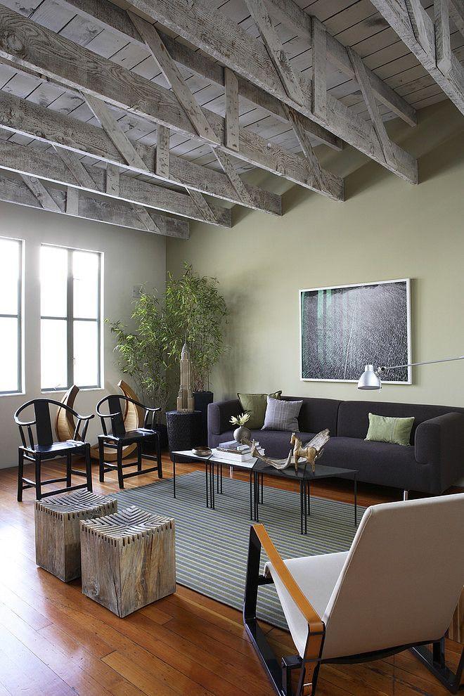We <3 Home Design