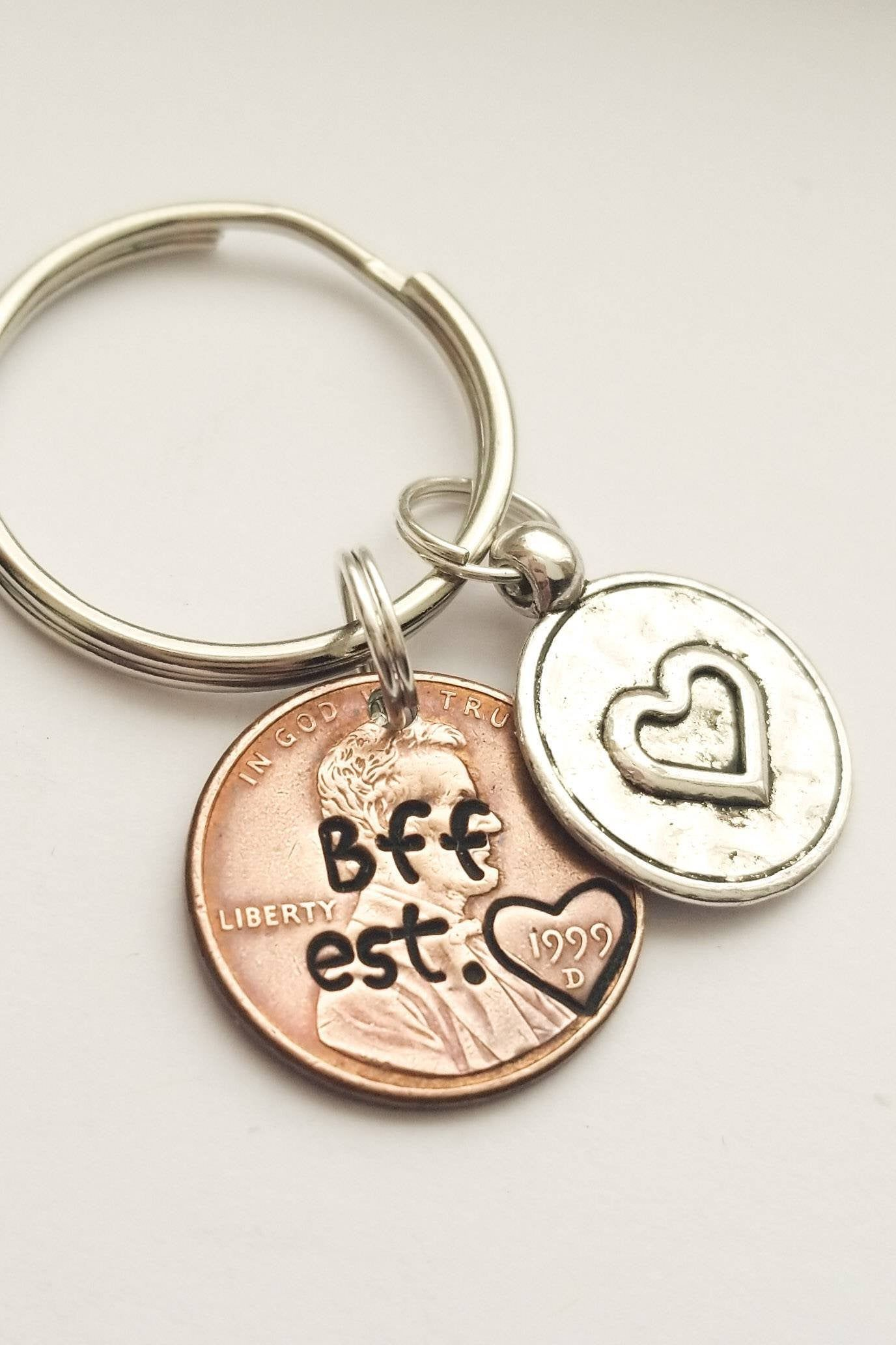 Best Friend Personalized Gifts Uk 2021