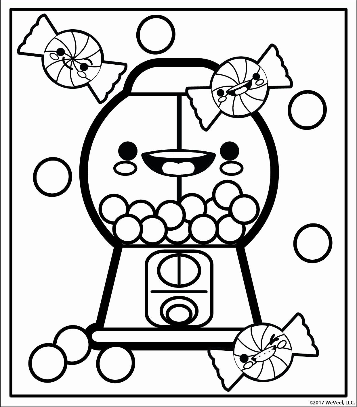 Cute Spring Coloring Pages Unique Free Printable Coloring Pages At Scentos Cute Girl In 2020 Spring Coloring Pages Candy Coloring Pages Free Kids Coloring Pages