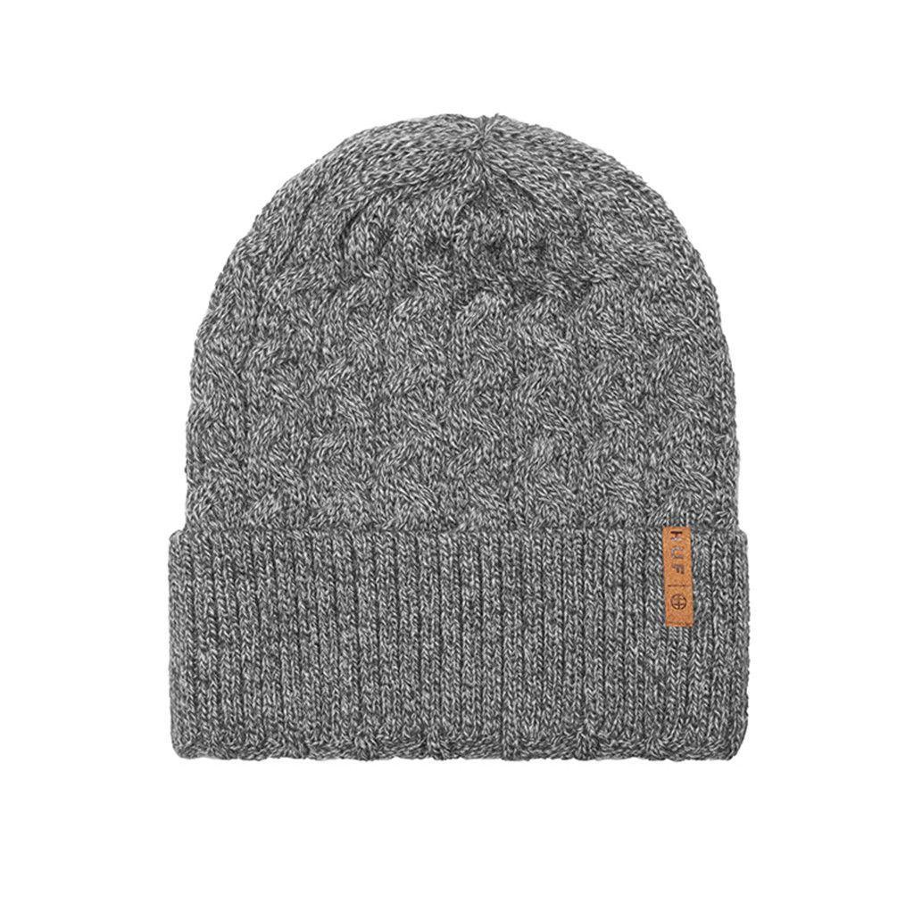 1c039ffcb99 promo code for huf hats zumiez a4b9c 997d5