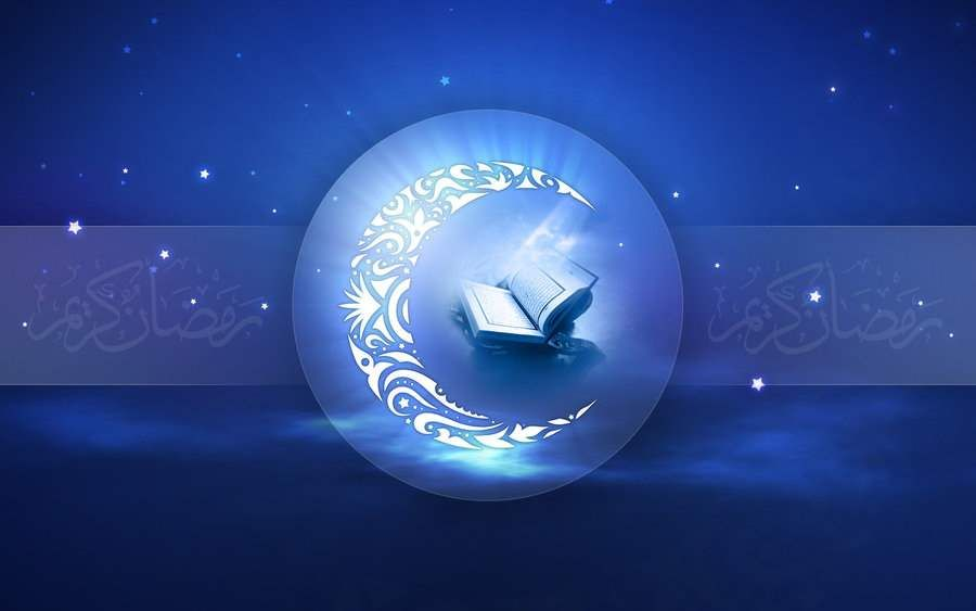 Ramadan 2016 Hd Wallpapers And Images For Free Download Ramadan Kareem Ramadan Wallpaper Hd Ramadan Greetings A wallpaper hd download mp3