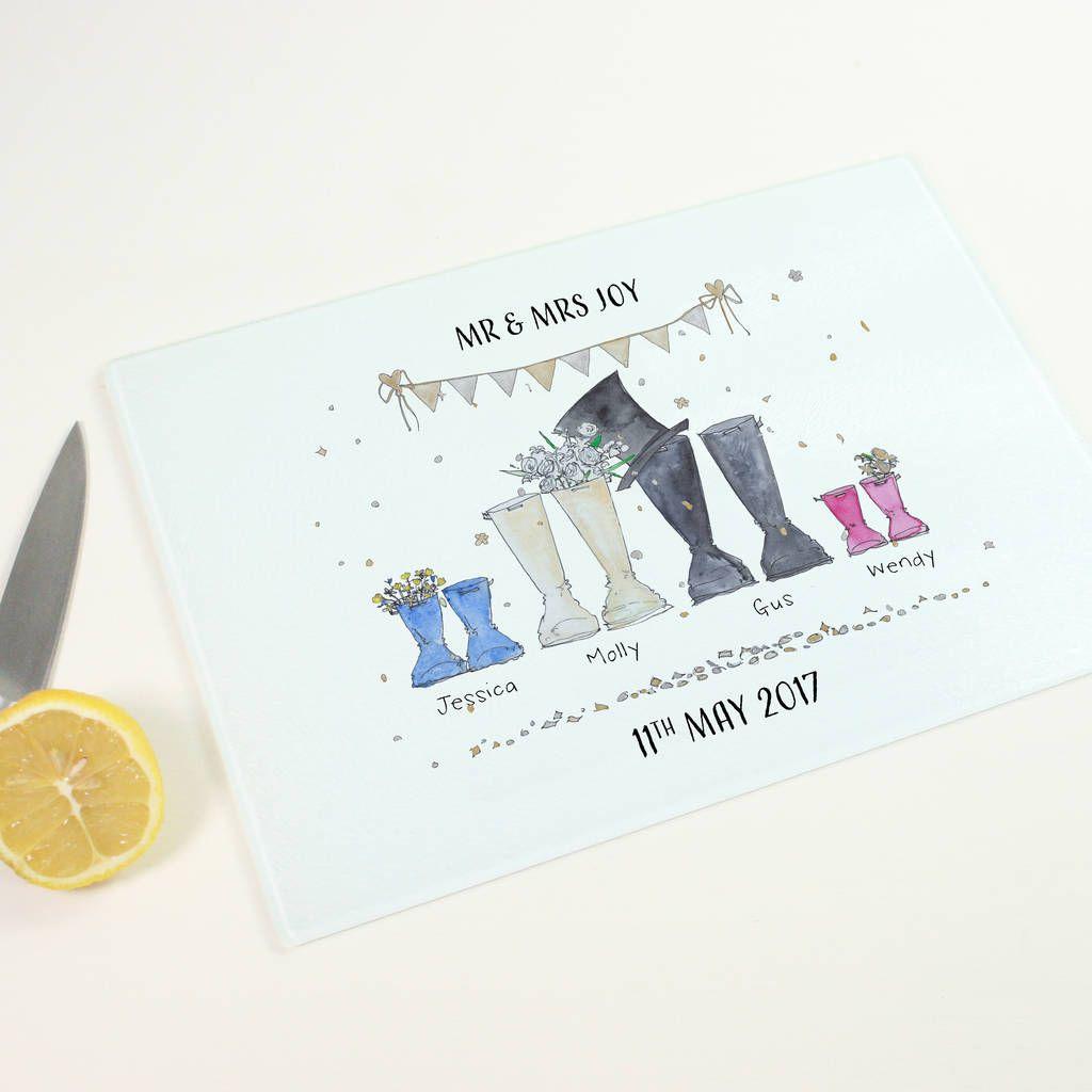 Wedding Gift Ideas Near Me