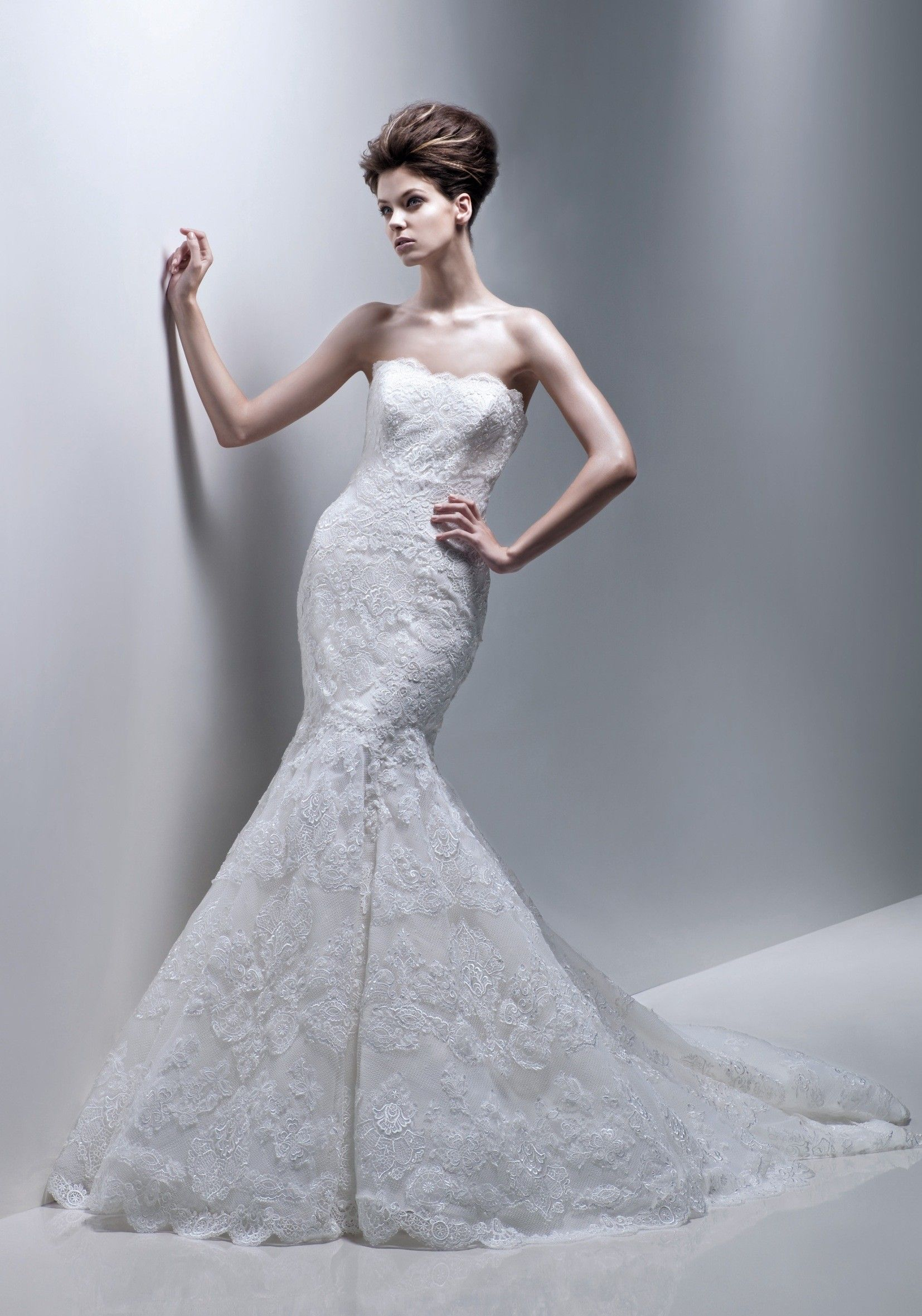 Pin by elisa rigoletti on bridal dress pinterest uk online