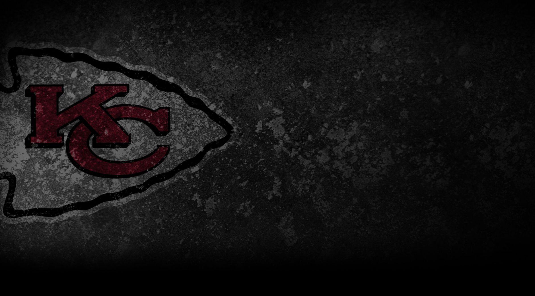Kansas City Chiefs Desktop Background Kansas City Chiefs Retail Logos Sport Team Logos