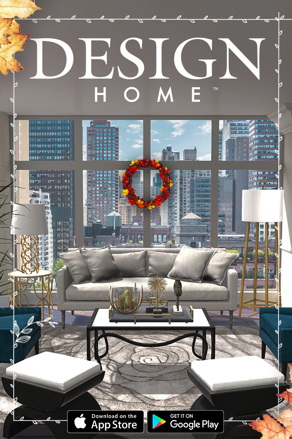 Home Design 3D Play Store | If You Adore Home Decor Design Home Is For You Bring Your Design