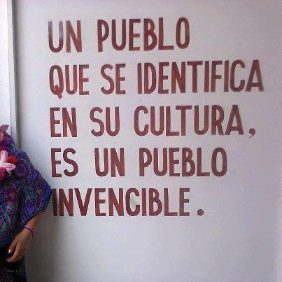 cultura.identidad.