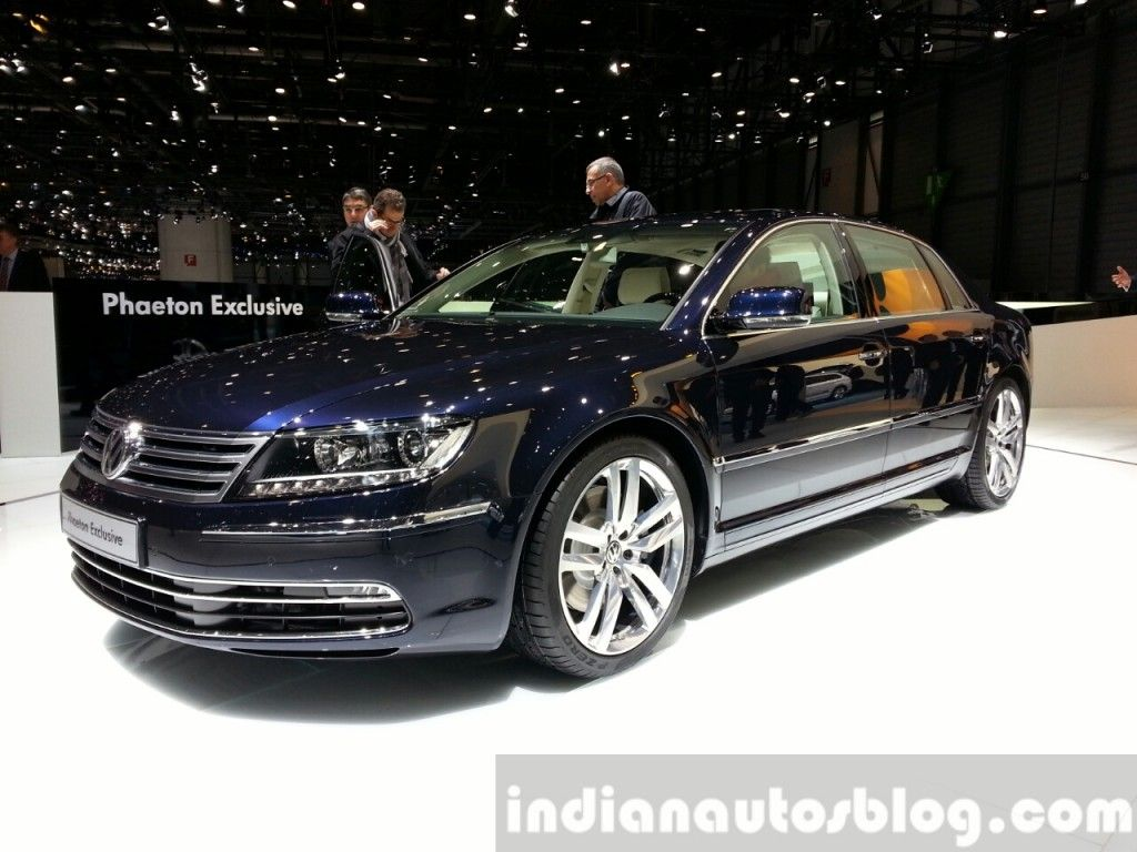 Quite possibly the most beautiful car ever first gen vw phaeton look pinterest volkswagen phaeton volkswagen and cars