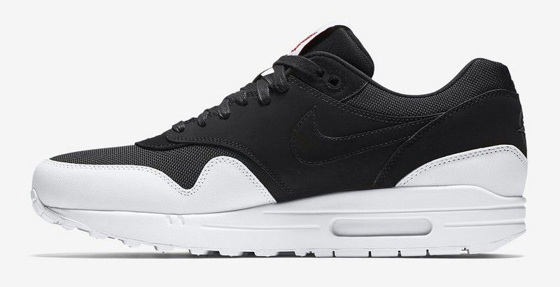 cheap for discount 750e3 fc843 Nike Sportswear Air Max 1