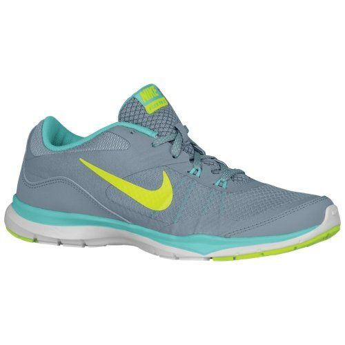 e104be1e064 Nike Flex Trainer 5 -- Check out the image by visiting the link ...