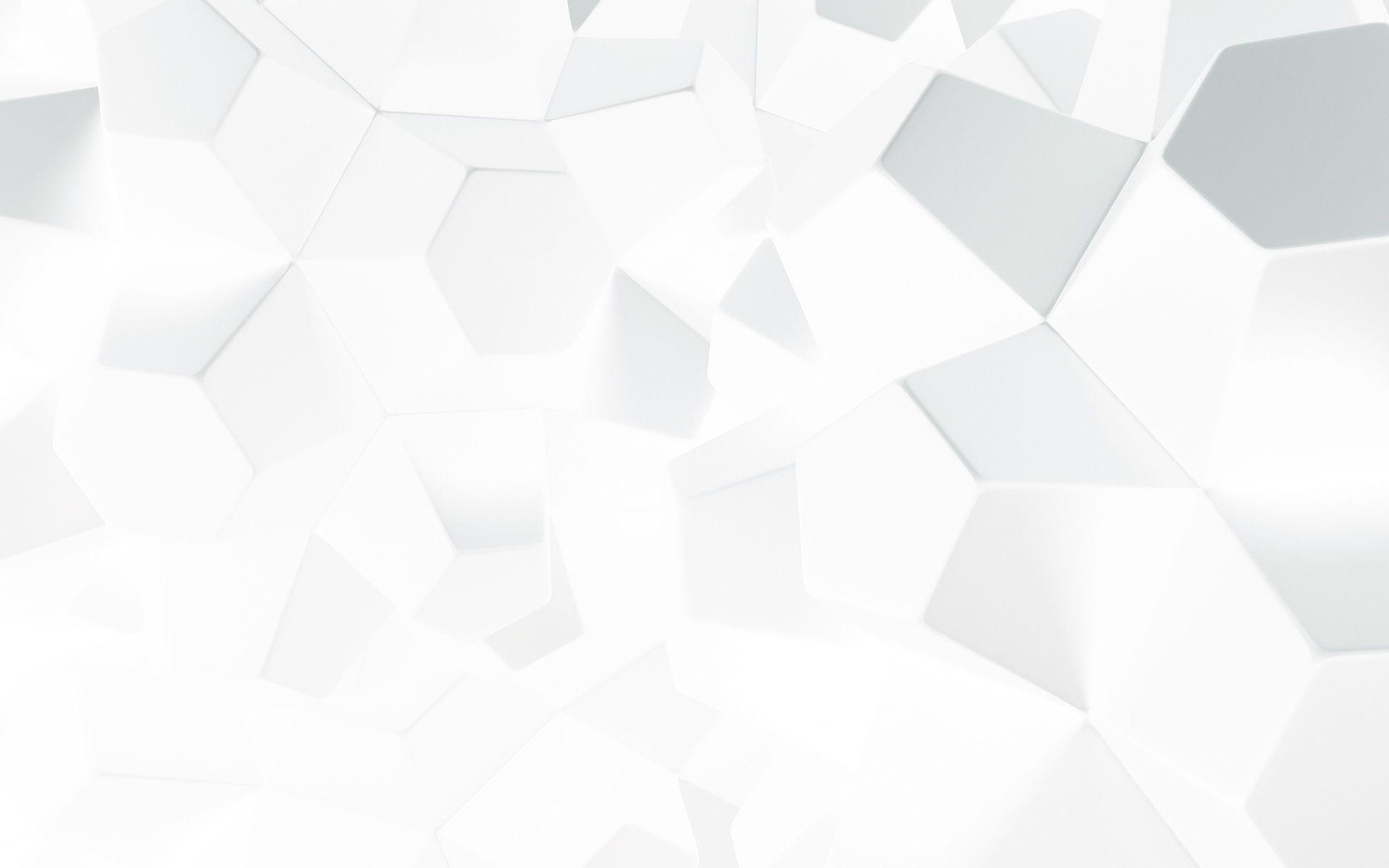 All White Background Bing Images All White ((̲̅ ̲̅