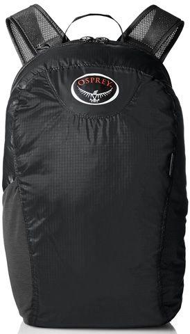 The Best Travel Daypack 2017. osprey ultralight packable daypack 7ede373037f35