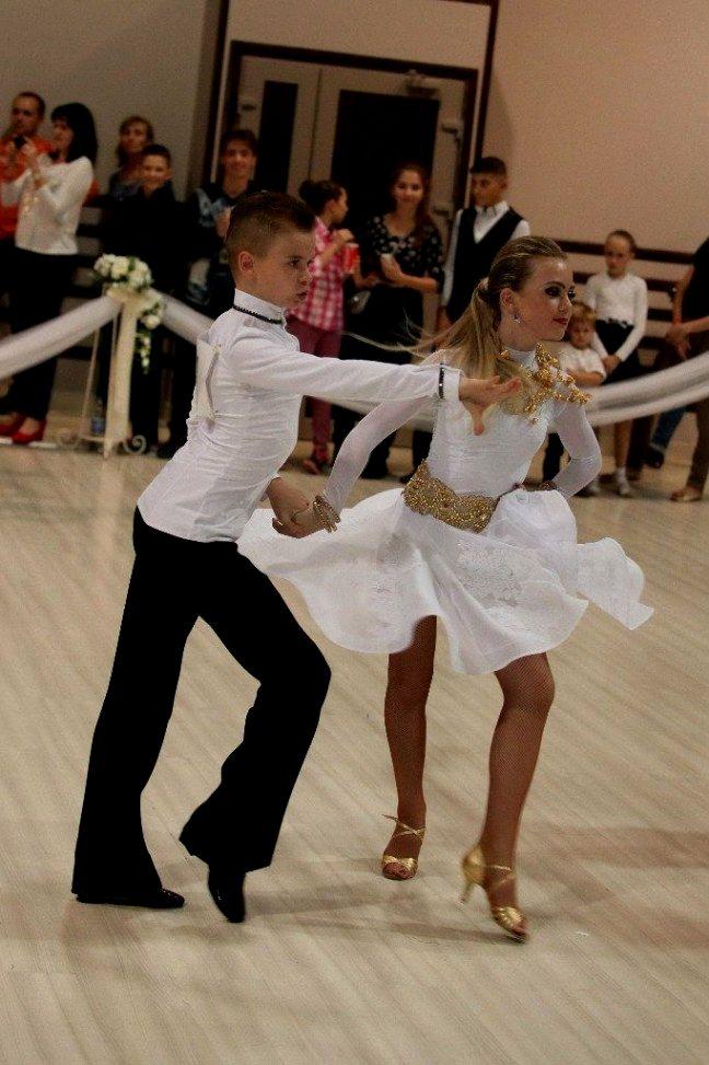 Ballroom Dancing Near Me. Ballroom dancing really is as