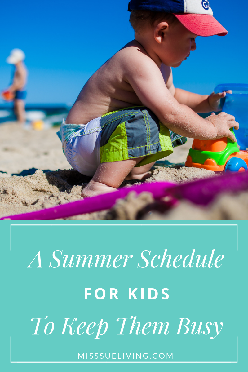 Good Totally Free daily schedule for toddler Thoughts Habits are powerful, but they're challenging to form—particularly good habits. Developing a sche #daily #Free #Good #schedule #Thoughts #toddler #Totally #summerschedule