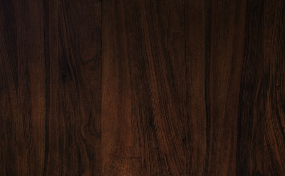 Dark Wood Table Texture HD Wallpaper Wallpapers