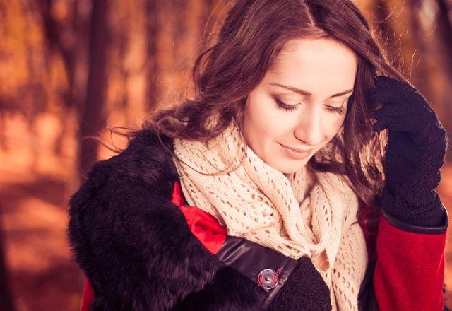 恋愛心理学から読み解く「女心」と「女性のしぐさ」 | TABI LABO