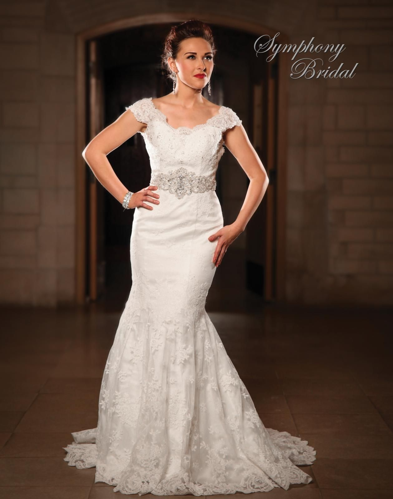 44+ Plus size gothic wedding gowns for sale info