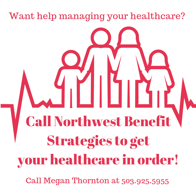 I Can Help Business Individuals And Families Find The Healthcare Coverage That S The Best Fit For The Employee Health Health Insurance Plans Family Healthcare