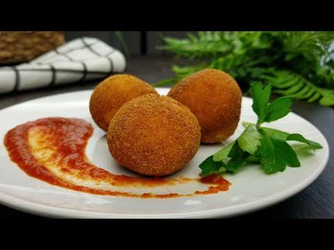 وصفة مقبلات رمضانية شهية روعة بالمكرونه Ramadan Macaroni Appetizer Youtube