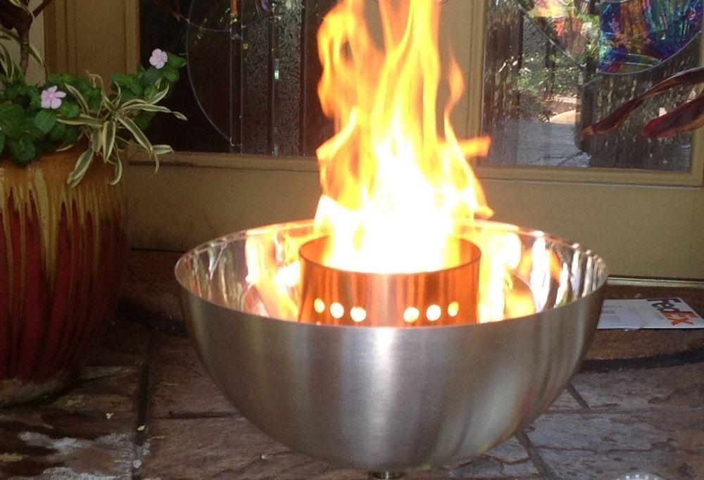 B4k Propane 4 Tiki Torch D I Y Fire Bowl Burner Kit 316 Stainless No Bowls Tiki Torches Diy Diy Propane Fire Pit Fire Bowls