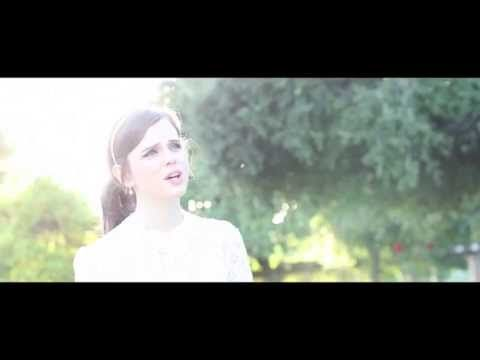 Lana Del Rey - Young and Beautiful (Tiffany Alvord Cover) on iTunes & Spotify - http://afarcryfromsunset.com/lana-del-rey-young-and-beautiful-tiffany-alvord-cover-on-itunes-spotify/