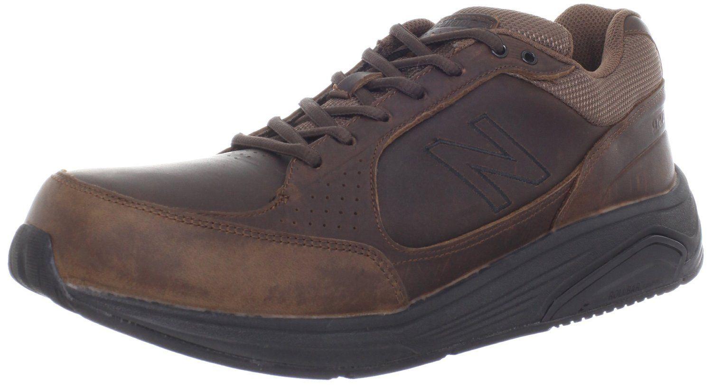 walking shoes, Comfortable mens shoes