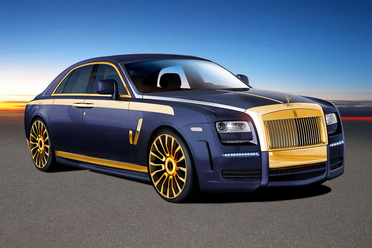Rarest And Most Expensive Cars In The World Youtube Expensive Cars Most Expensive Car Top Luxury Cars