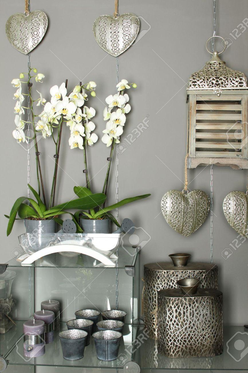 Resultado de imagen para objetos de decoracion para el hogar | deco ...