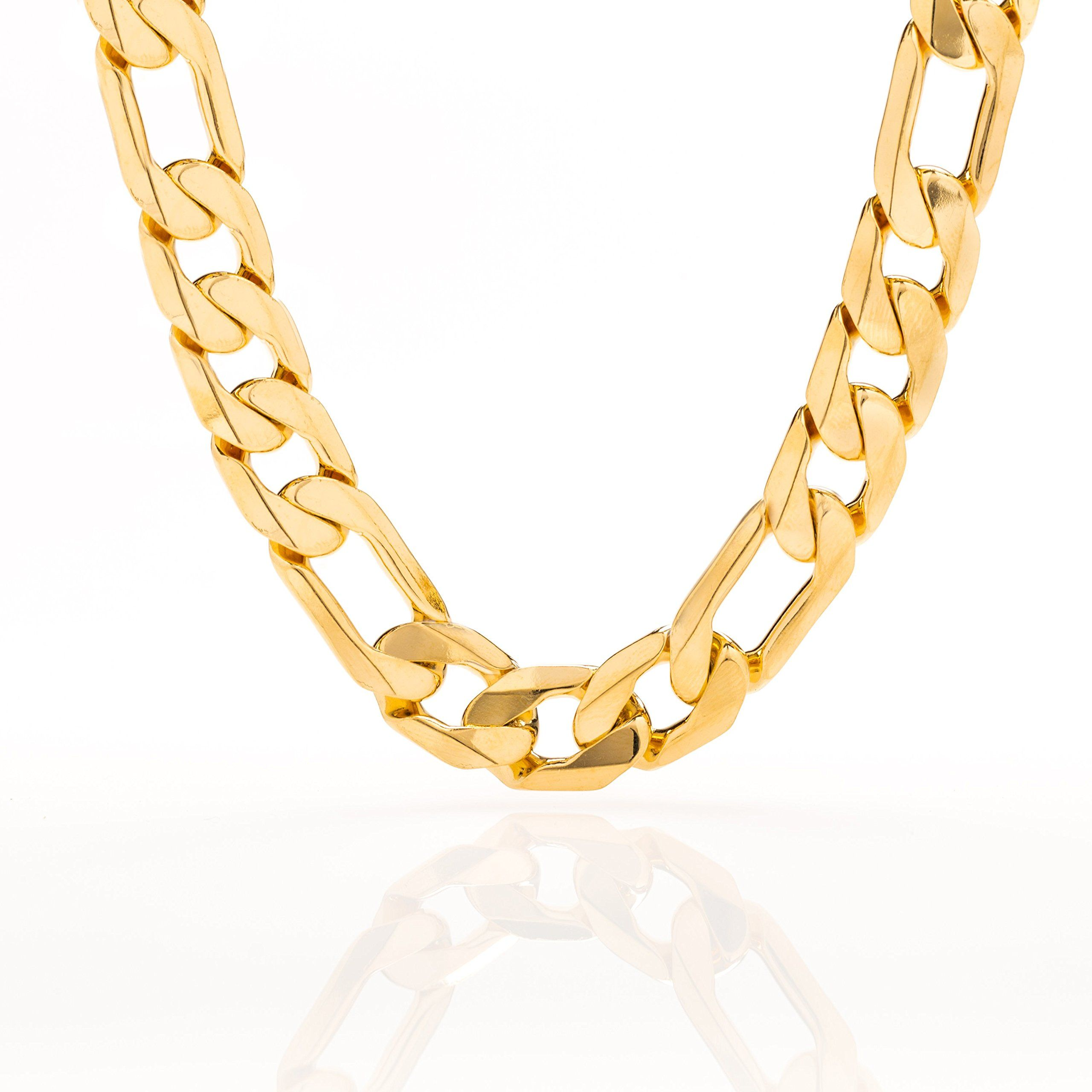heroulo chains necklaces itshot at diamond lovely s men com mens gold