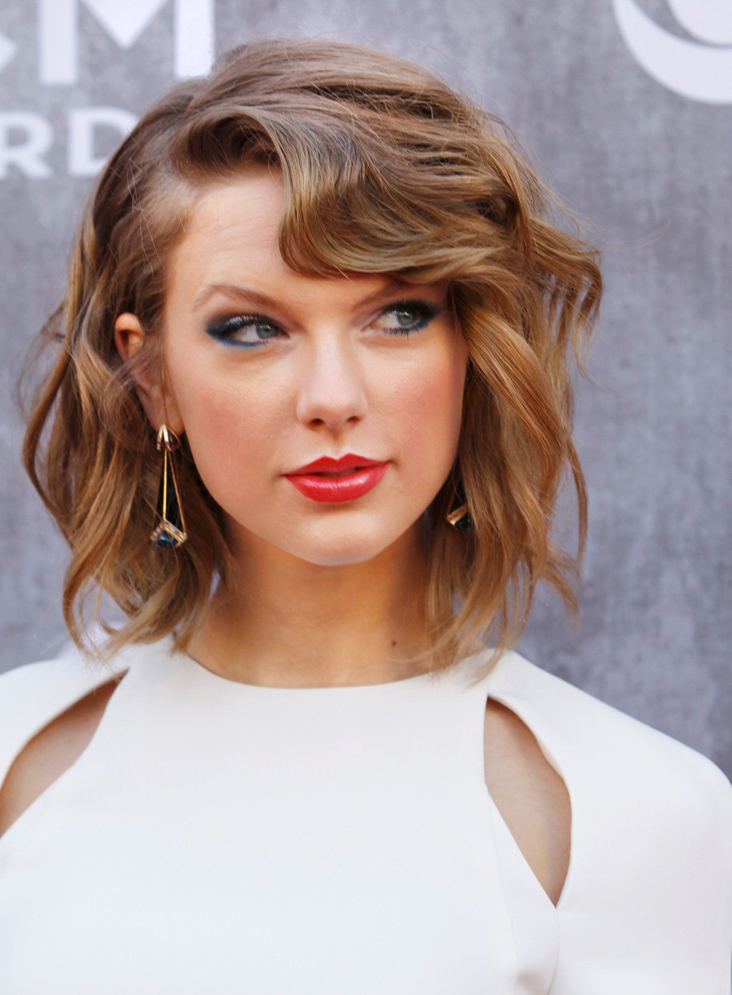 A Shortcut To Spring Hot Hair Styles Hair Styles Summer Hairstyles
