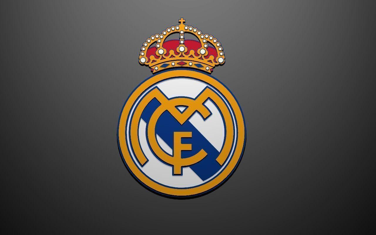 Real Madrid 3d Live Wallpaper Android Hd Football