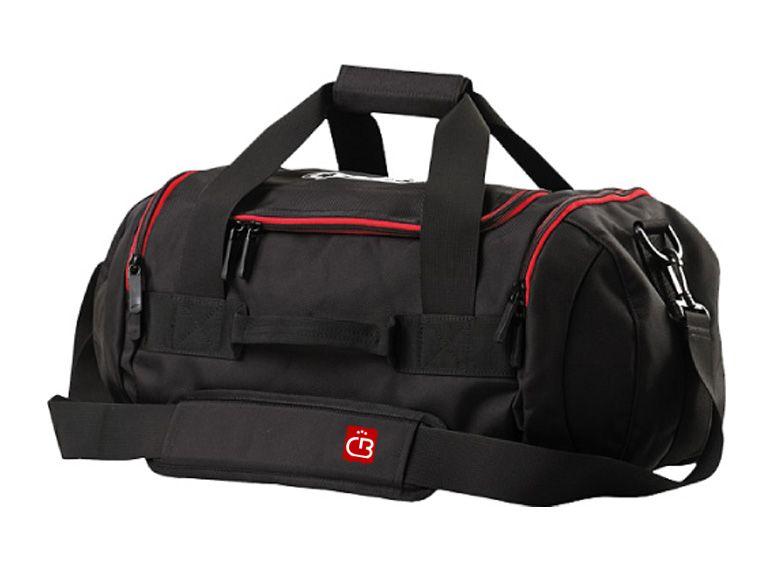 Travel Luggage Bag | Travel Bags | Pinterest | Travel luggage and Bag