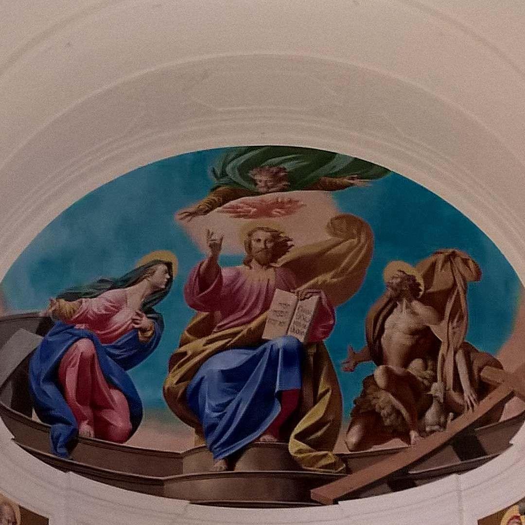 cattedraledisannicolò Noto bellaitalia Sicilia