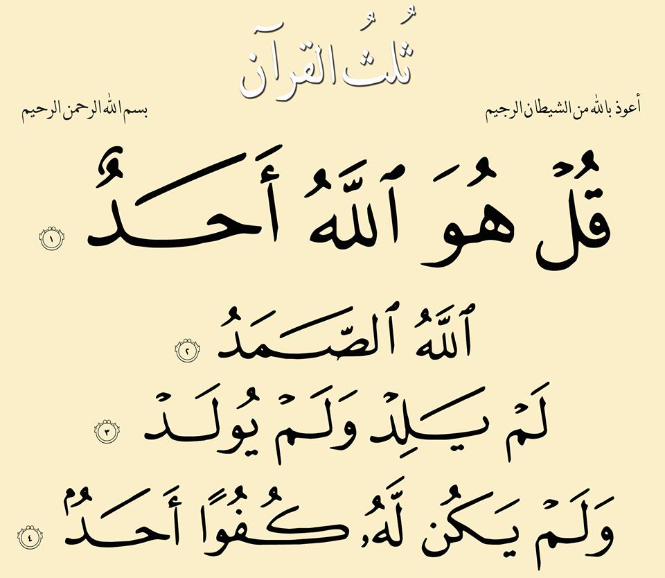أستغفر الله العظيم من كل ذنب عظيم Calligraphy Arabic Calligraphy Arabic