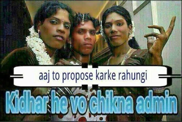 2a76ef791a4d262054bcca4f94b344aa - Free funny admin photos
